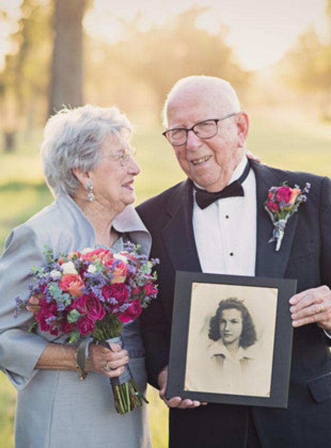 casal_celebra_70_anos_de_casamento_com_o_album_que_nunca_tiveram_10