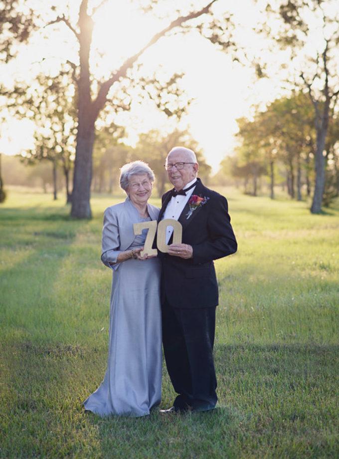 casal_celebra_70_anos_de_casamento_com_o_album_que_nunca_tiveram_12