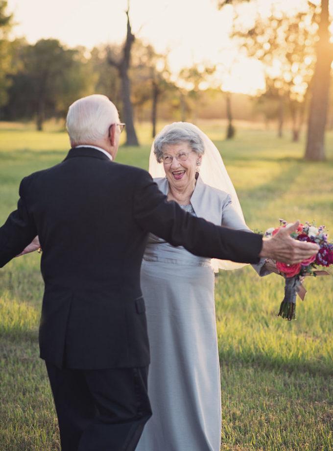 casal_celebra_70_anos_de_casamento_com_o_album_que_nunca_tiveram_13
