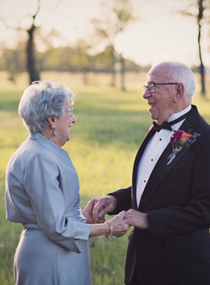 casal_celebra_70_anos_de_casamento_com_o_album_que_nunca_tiveram_2