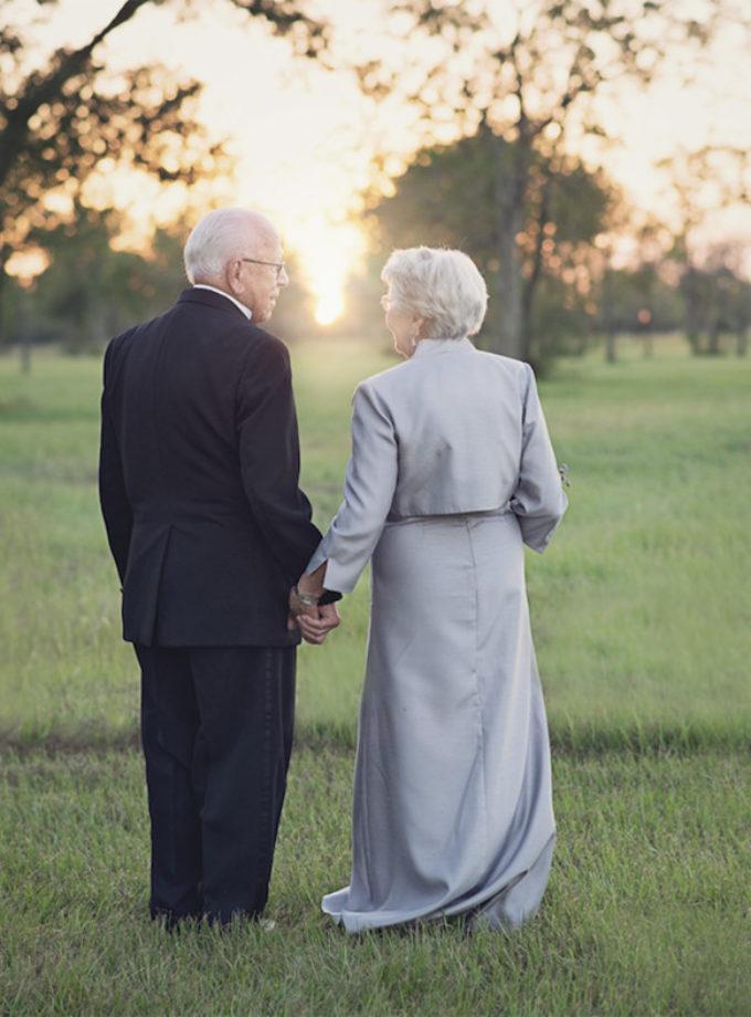 casal_celebra_70_anos_de_casamento_com_o_album_que_nunca_tiveram_3