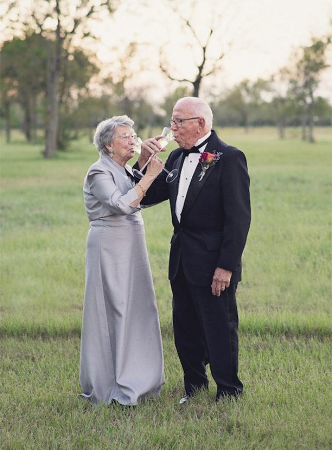 casal_celebra_70_anos_de_casamento_com_o_album_que_nunca_tiveram_4