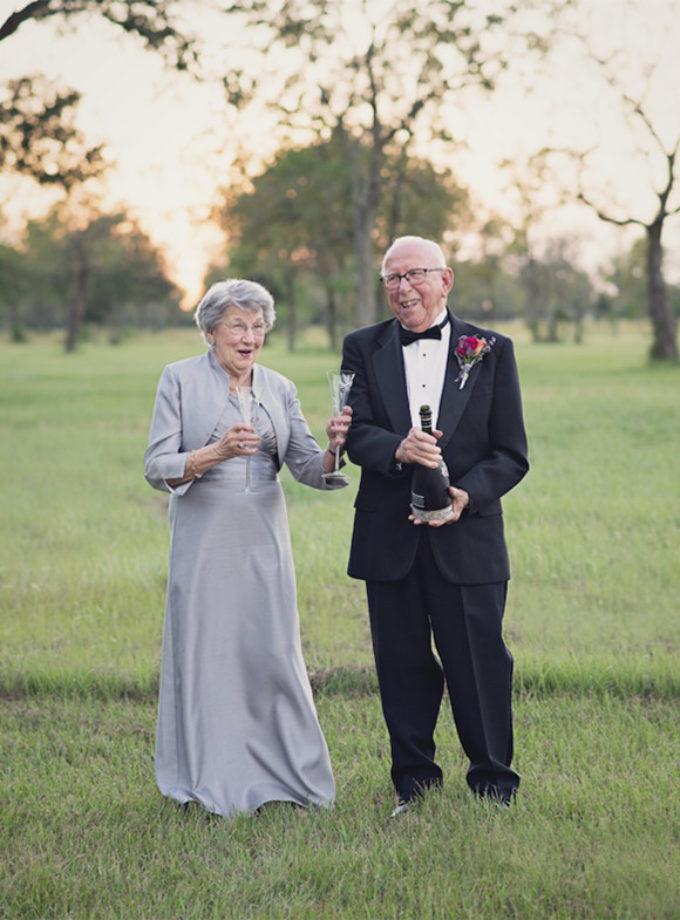 casal_celebra_70_anos_de_casamento_com_o_album_que_nunca_tiveram_5