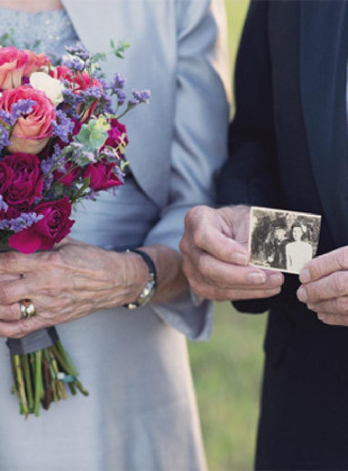 casal_celebra_70_anos_de_casamento_com_o_album_que_nunca_tiveram_6