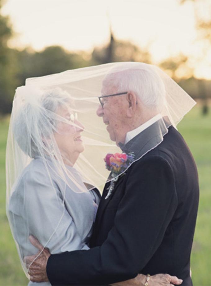 casal_celebra_70_anos_de_casamento_com_o_album_que_nunca_tiveram_7