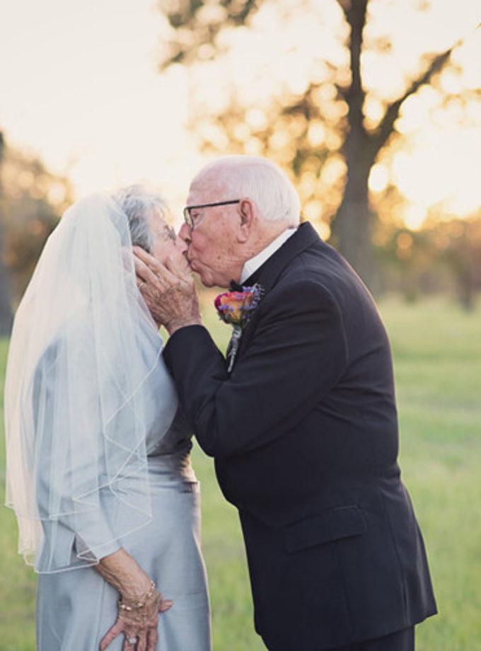 casal_celebra_70_anos_de_casamento_com_o_album_que_nunca_tiveram_8