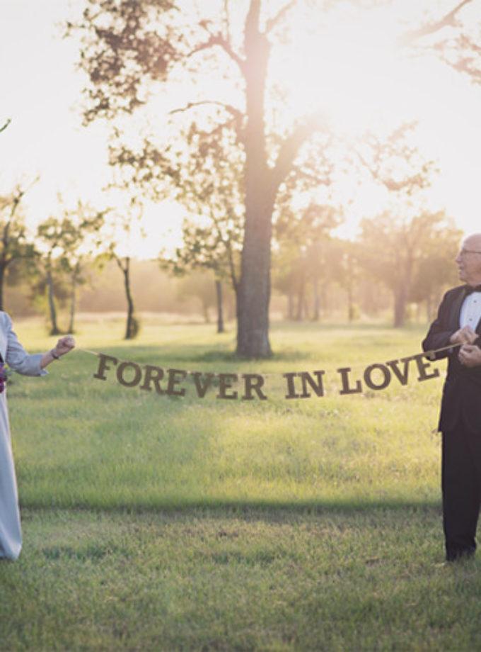 casal_celebra_70_anos_de_casamento_com_o_album_que_nunca_tiveram_9
